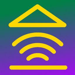 Muzeodrome - logo